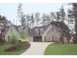 front garage house plans hayward traditional home plan d house plans and more japanese tea