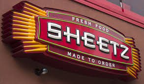 new sheetz location to open in state college thursday borough