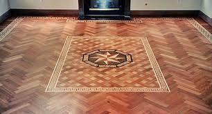 floor designer designer hardwood floors 5 on floor pertaining to designer hardwood