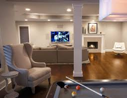 21 amazing and unbelievable recreational room ideas small