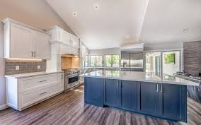 how to start planning a kitchen remodel planning a kitchen remodel in 5 easy steps builders