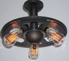 diy light fixtures parts diy light fixture parts home design ideas