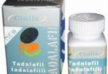 tadalafil 80 mg dragon for tablets