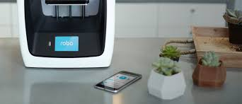 Home Design 3d Smart Software Inc Robo 3d Smart 3d Printers 3d Printing Filament And 3d Print Kits