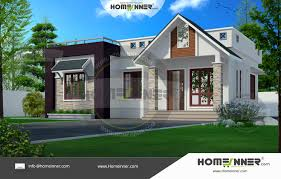 Small Lake House Floor Plans Surprising Budget House Plans Contemporary Best Inspiration Home