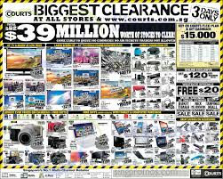clearance home theater systems courts biggest clearance offers 21 u2013 23 mar 2015