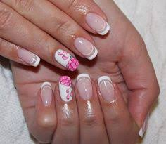 nail art 3276 best nail art designs gallery ring finger nails