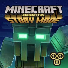 minecraft apk mod apk mod minecraft story mode season 2 v1 07 modded apk free