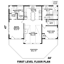master bedroom on first floor beach house plan alp 099c tell us what you think of this beach home s floor plan beach