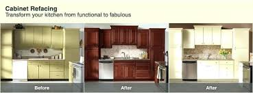 kitchen cabinet refacing cost per foot cabinet refacing costs kitchen cabinet renovation kitchen cabinet
