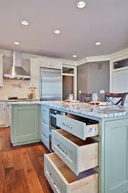 94 best kitchen islands images on pinterest beautiful kitchens