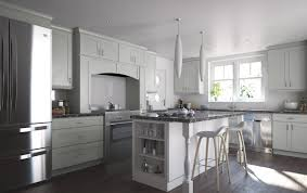 kitchen vanity cabinets affordable cabinets ready made cabinets