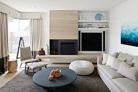 wohnideen helles laminat modernes wohnzimmer gestalten 81 wohnideen bilder deko und möbel
