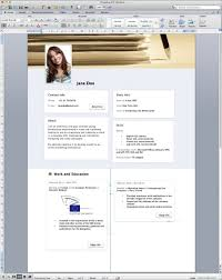 resume format free download 2015 srilanka new model resume format downloadmple ms word latest for freshers