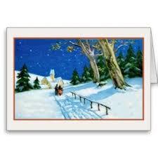 105 best christmas decorations ideas images on pinterest