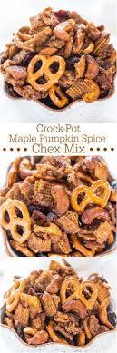 harvest hash chex mix recipe chex mix