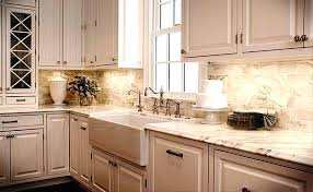 diy kitchen tile backsplash tile backsplash for kitchen sjusenate com