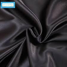 best quality sheets aliexpress com buy best wands high quality black 100 soft silk
