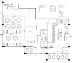 100 floor layout planner interesting small restaurant