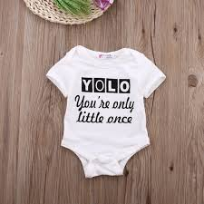 Online Baby Clothing Stores Compare Prices On Baby Clothes Quote Online Shopping Buy Low