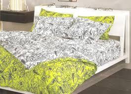 Cb2 Duvet Textile Blog Trends Style Innovation Technology