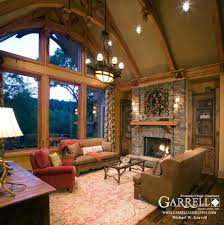 images about open concept on pinterest lodges and family home