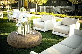 outdoor furniture rental outdoor wedding furniture rental aussiepaydayloansfor me