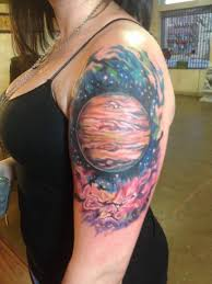 color tattoos jesse britten tattoo in st augustine florida