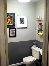 Cabinets For Bathrooms Bathroom Cool Lowes Medicine Cabinets For Bathroom Furniture