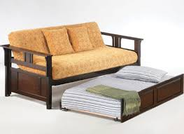 Very Small Sofas Bedrooms Very Small Sofas Tiny Apartment Furniture Space Saving