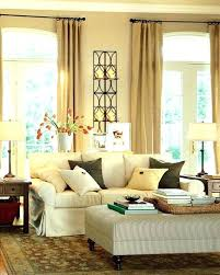 living rooms pictures pottery barn living rooms pinterest charming design pottery barn
