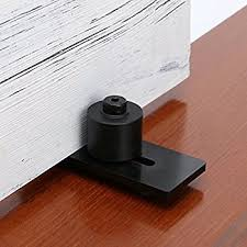 Barn Door Roller Amazon Com Homedeco Hardware New Style Sliding Barn Door Hardware