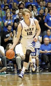 Harrison Barnes College Stats Duke U0027s Kyle Singler North Carolina Freshman Harrison Barnes
