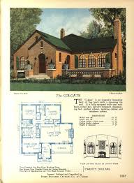 small homes floor plans 6609 best house plans images on architecture house