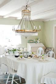 104 best diningrooms images on pinterest chair covers bed