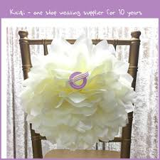 Gold Chair Sashes Ka788 Cheap Bow Chair Sashes Curly Willow Gold Chair Sash For
