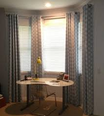 Contemporary Drapes Window Treatments 9 Best Ideas For The House Images On Pinterest Curtain Ideas