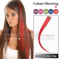 sallys hair extensions 7 best 22 inch clip in highlights images on highlight