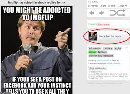 Facebook Meme Codes - imgflip has ruined facebook replies for me imgflip