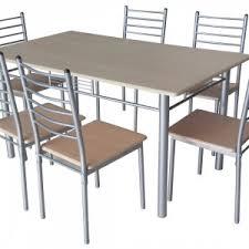 chaises de cuisine ikea chaises de cuisine ikea ikea norns table en bois et chaises la de