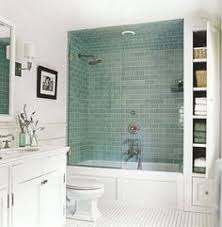 small bathroom designs 20 stunning small bathroom designs grey white bathrooms white