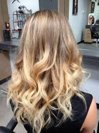 twisted sombre hair 25 best images about hair by miranda montgomery on pinterest