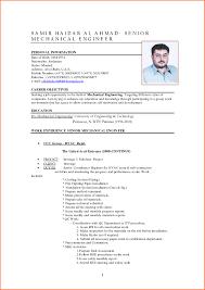 Best Mechanical Engineering Resume by Best Mechanical Engineering Resume Samples Professional Editors