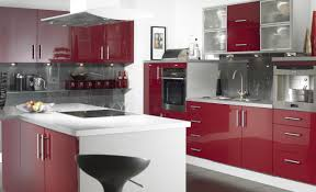 mahogany kitchen designs reface kitchen cabinets ikea refinishing kitchen cabinets