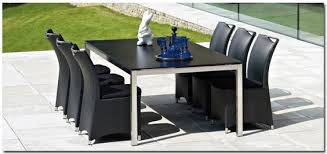 Patio Furniture Chicago Area Wicker Outdoor Patio Furniture Highland Park Chicago Area