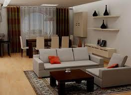 remodel room ideas general living room ideas interior decoration for living room