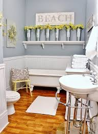 small bathroom interior design 32 best small bathroom design ideas and decorations for 2017