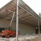 strutture in ferro per capannoni usate capannoni e strutture usati cerco vendo compro