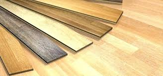 laminate flooring vs hardwood laminate flooring vs wooden flooring elabrazo info