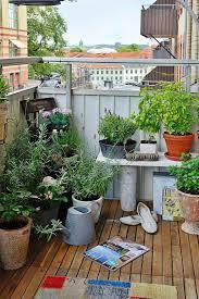 292 best apartment deck balcony garden images on gardening potted garden and flowers garden